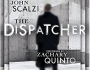 the-dispatcher-by-john-scalzi-audiobook