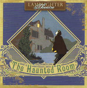 the-haunted-room