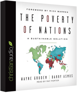the-poverty-of-nations