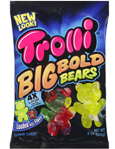 trolli-candy-new-look