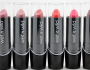 wetn-wild-silk-finish-lipstick