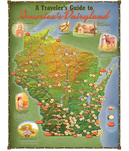 wisconsin-cheese-americas-dairyland-map