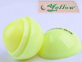 yellow-ball-lip-balm