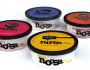 noosa-yoghurt