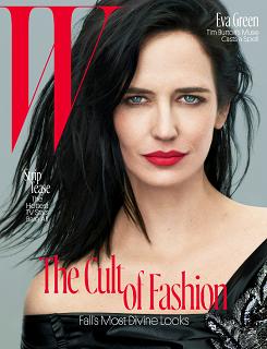 w-magazine-2016
