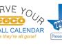 2017-ceco-texas-sized-calendar