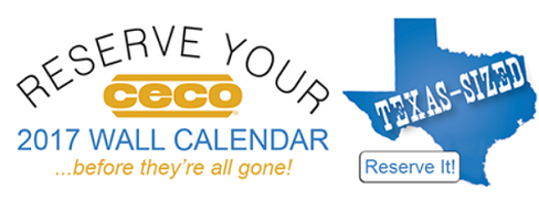 2017-ceco-texas-sized-calendar