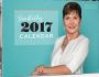 2017-joyce-meyer-ministries-calendar