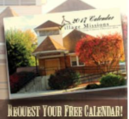 2017-village-missions-calendar