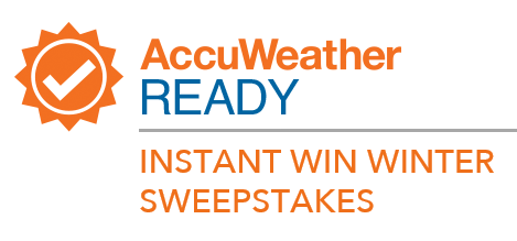 accuweather-ready-winter-instant-win-game