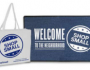 american-express-shop-small-kit