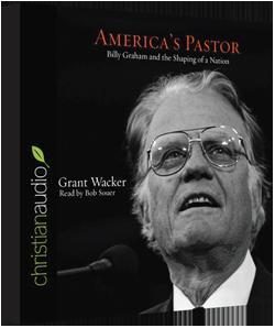americas-pastor-by-grant-wacker