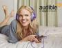 audible-audiobook