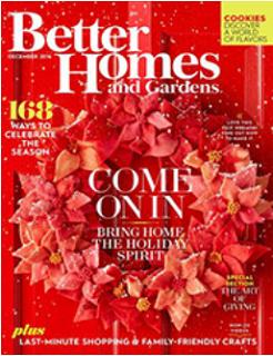 better-homes-and-gardens-magazine-christmas