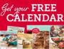 betty-crocker-calendar-300x211