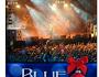 blue-christmas-kindle