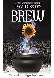 brew-kindle