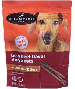 champion-breed-dog-treats