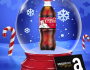 coca-cola-amazon-gift-card-instant-win-game
