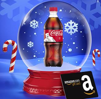coca-cola-amazon-gift-card-instant-win-game