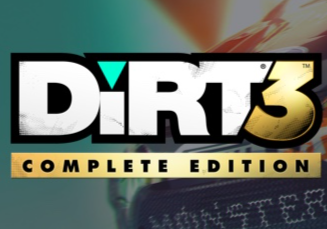 dirt-3-complete-edition-game