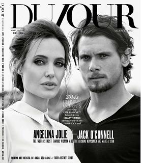dujour-magazine
