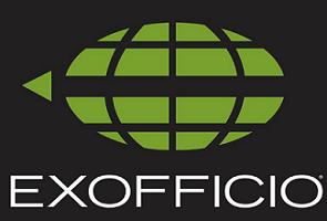 exofficio-stickers