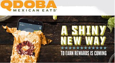 free-entree-at-qdoba