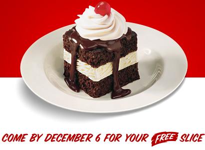 free-hot-fudge-cake-at-shoneys
