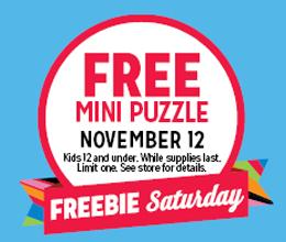 free-mini-puzzle