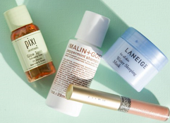 free-samples-from-allure