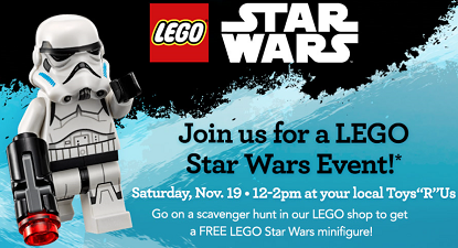 free-star-wars-lego-event