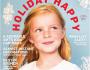 family-fun-magazine-christmas-2016