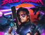 far-cry-3-blood-dragon-pc-game