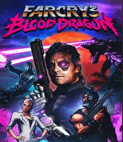 far-cry-3-blood-dragon-pc-game