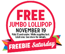 free-jumbo-lollipop