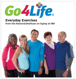 go4life-everyday-exercise-dvd