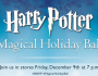 harry-potter-magical-holiday-ball-event