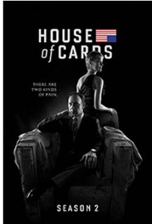 house season 2 download