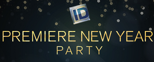 id-premiere-new-year-house-party