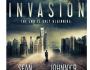 invasion-kindle