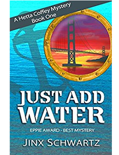 just-add-water-kindle