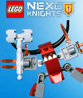 lego-nexo-knights-monster