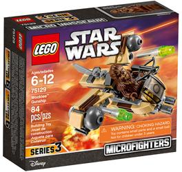 lego-star-wars-microfighters-wookiee-gunship