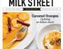 milk-street-magazine