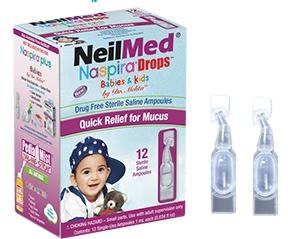 neilmed-baby-naspira-mucus-relief
