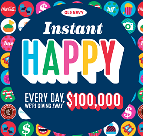 old-navy-instant-happy-2016