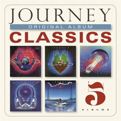 original-album-classics-by-journey
