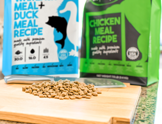 snapwag-grain-free-dog-food