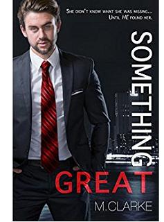 something-great